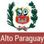 Alto Paraguay