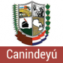 Canindeyú