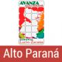 Alto-Parana