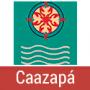 Caazapá